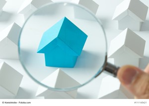 Start a Successful Homebuying Journey