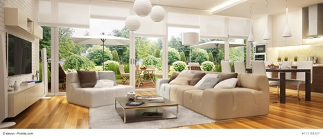 Homebuying Advice: Questions to Ask About a House's Interior