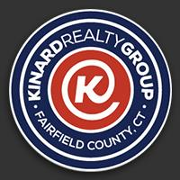 Kinard Realty Group