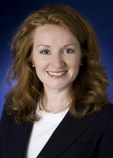 Erin Fernschild