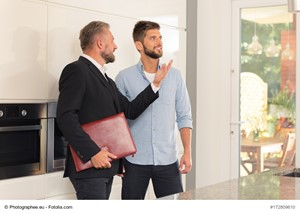 Review Your Home Selling Options
