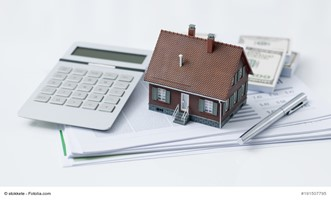 Advice for Homebuyers: How to Stick to a Budget