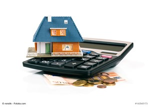 Home Selling Tips: Look Beyond the Price of a House