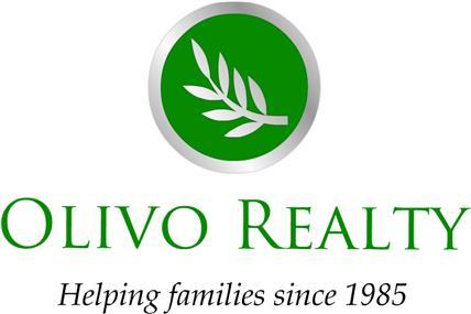 Olivo Realty