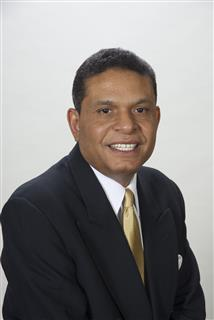 Miguel Liberato