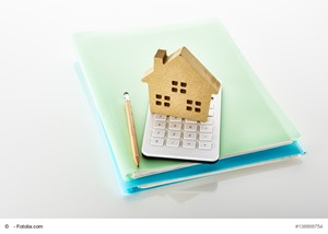 Why Is a Home Listing Important?