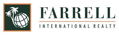 FARRELL INTERNATIONAL REALTY LLC