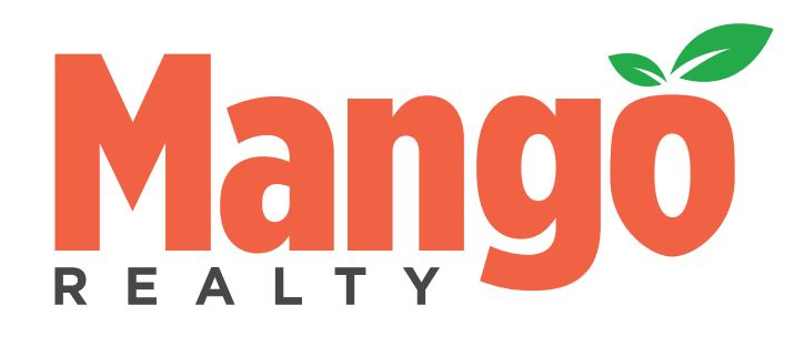 Mango Realty, Inc.