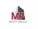 MP Realty Group