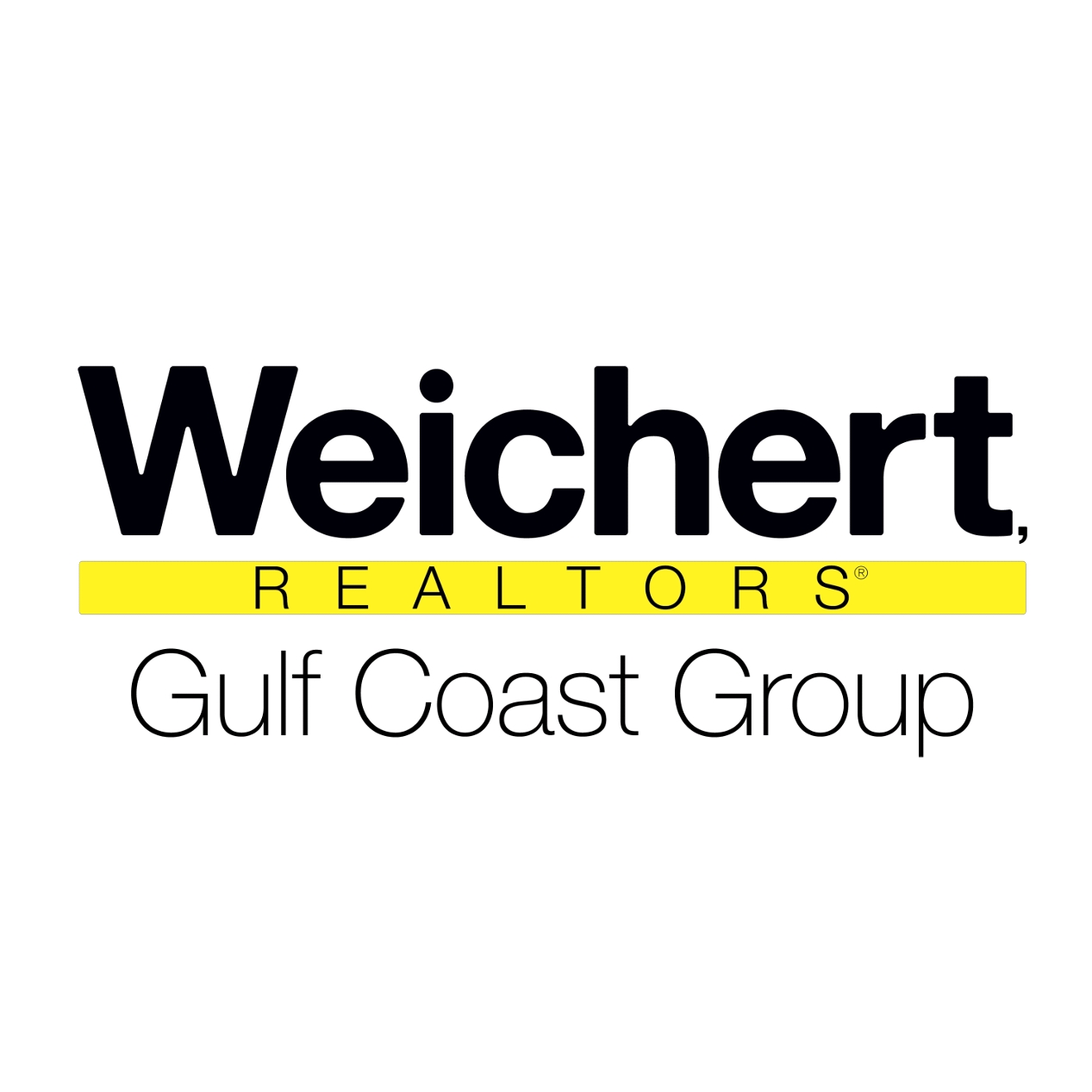 Weichert, Realtors Gulf Coast Group Weichert, Realtors Gulf Coast Group