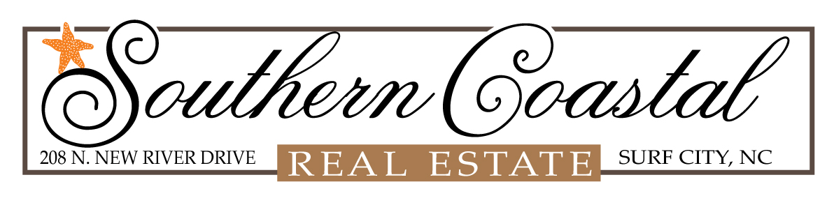 Southern Coastal Real Estate