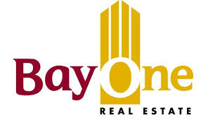Bay One Real Estate Investment