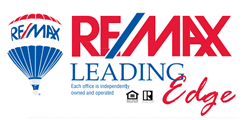 Remax Leading Edge