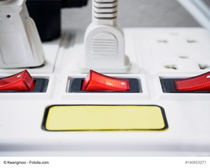 How To Save Energy By Unplugging In Your Home