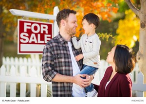 What You Need To Steer Clear Of When House Hunting
