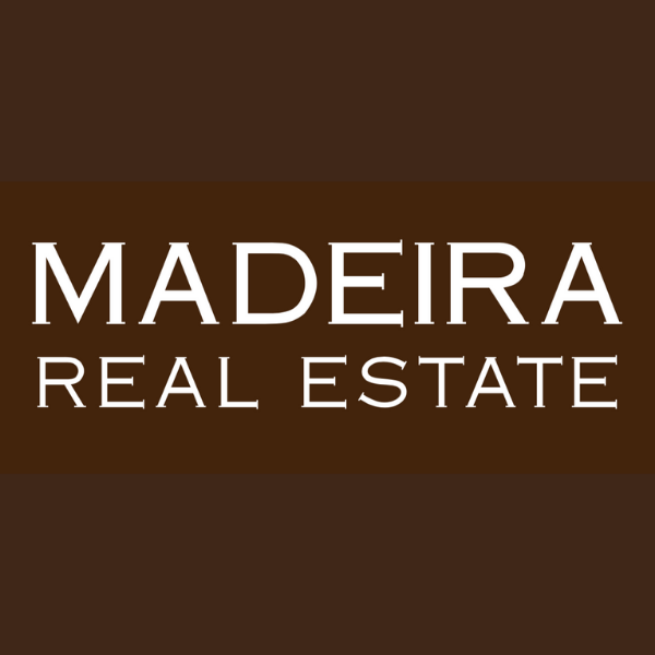 MADEIRA Real Estate