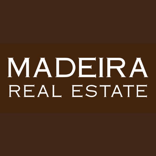 MADEIRA Real Estate