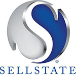 Sellstate Priority Realty