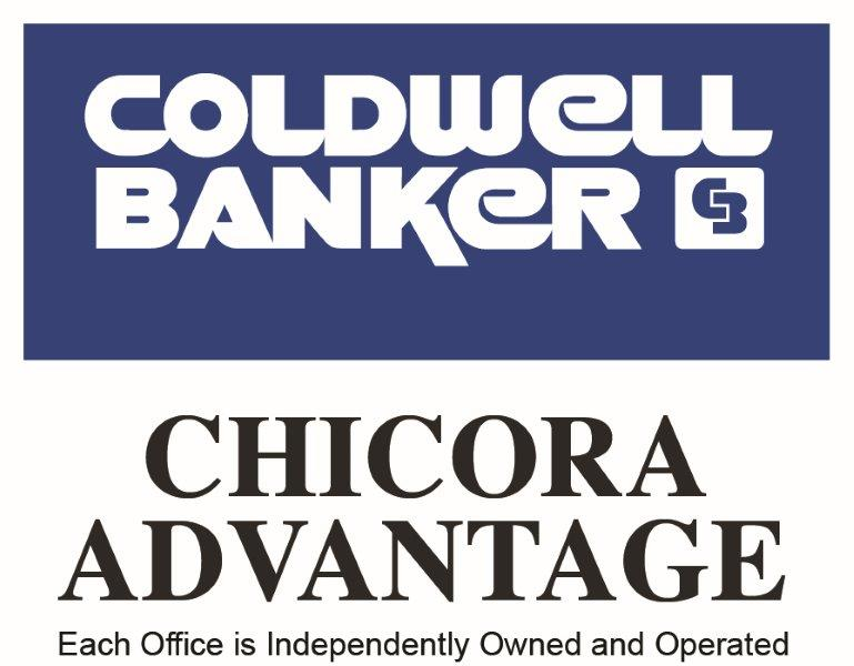 CB Chicora Advantage CF
