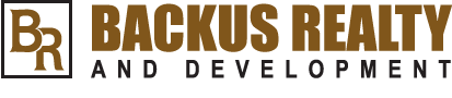 Backus Realty & Development Company