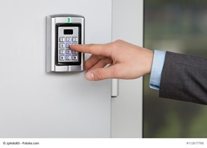 How To Install A Home Security System