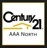 Century 21 AAA North-Romeo