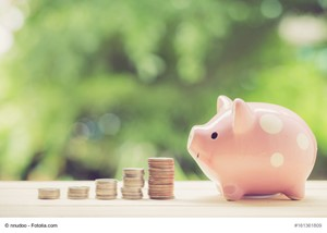 Small Ways To Save Money When You Want To Buy A Home