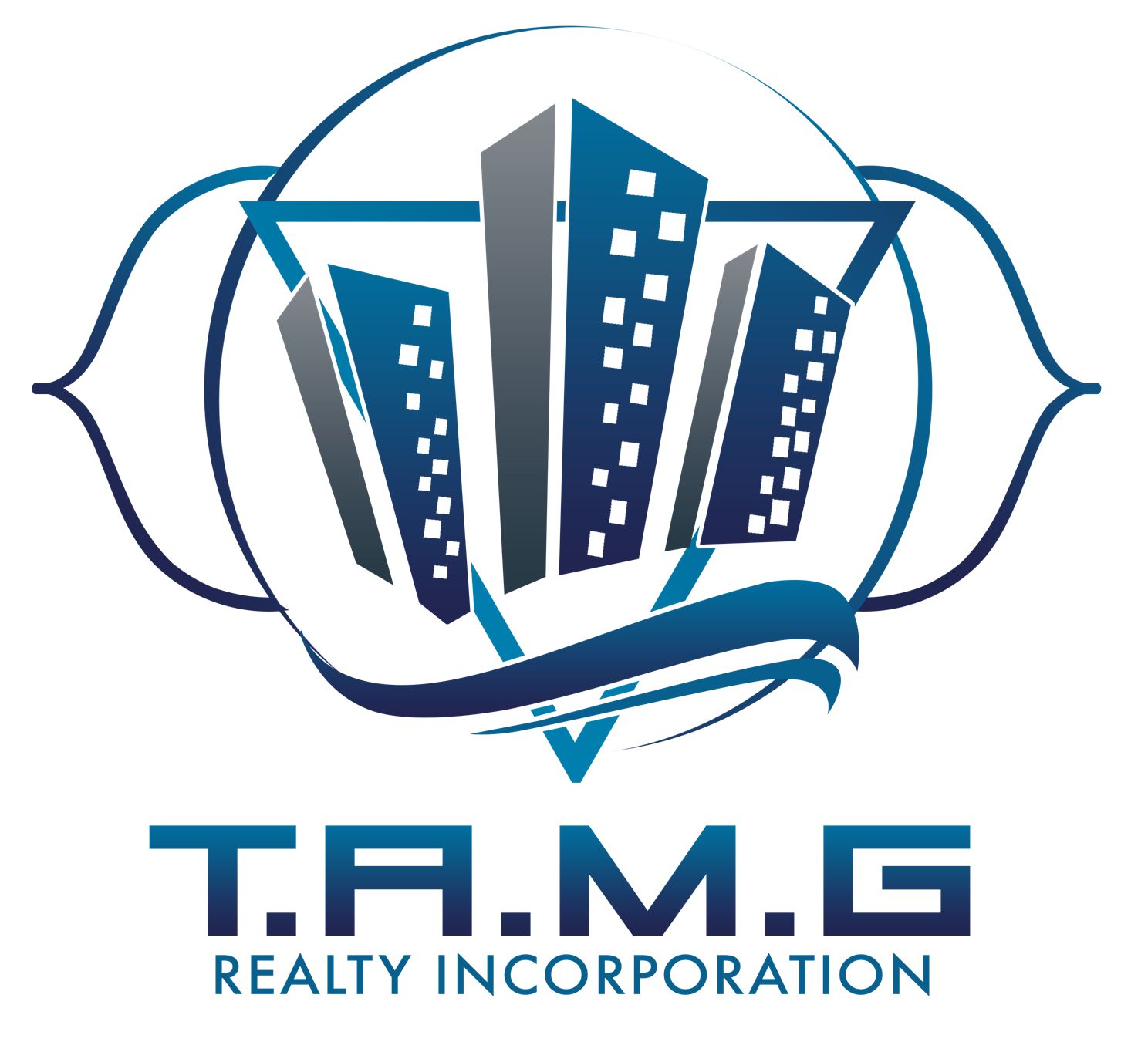 T.a.m.g. Realty