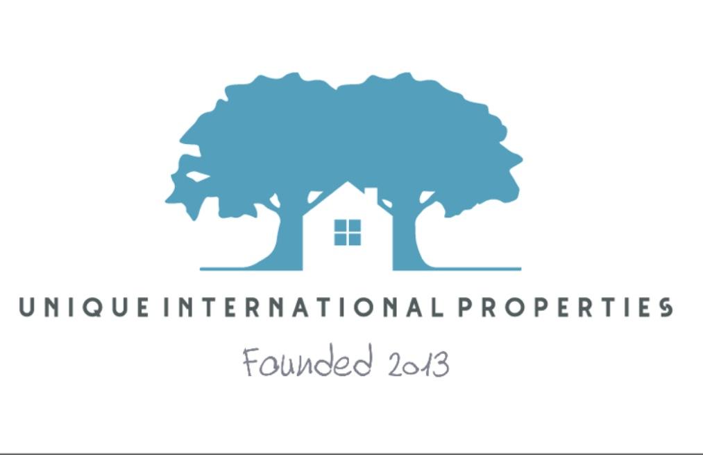 Unique International Properties