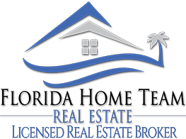 Florida Home Team LLC