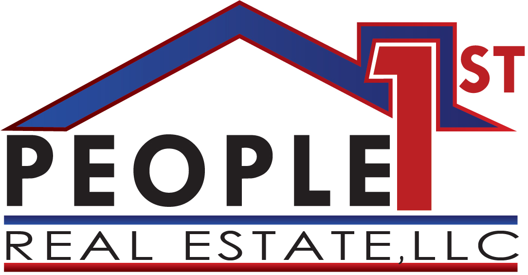 People 1st Real Estate, LLC
