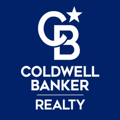 Coldwell Banker Residential Brokerage - Worcester