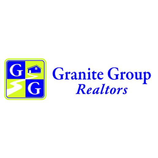 Granite Group Realtors®