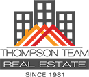 Thompson Team Real Estate, Inc.