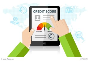 Reasons to Boost Your Credit Score Before You Buy a Home