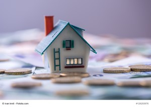 Tips for Sellers: Learn About the Local Housing Market