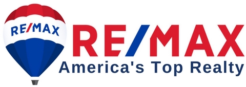 Re/Max America's Top Realty