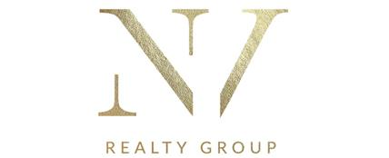 NV Realty Group, LLC