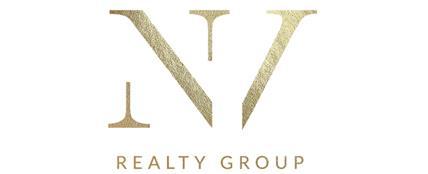 NV Realty Group, LLC