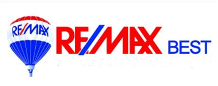 RE/MAX Best