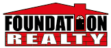 Foundation Realty, LLC-Tecumseh