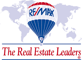 RE/MAX The Real Estate Leaders