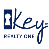 Key Realty One LLC