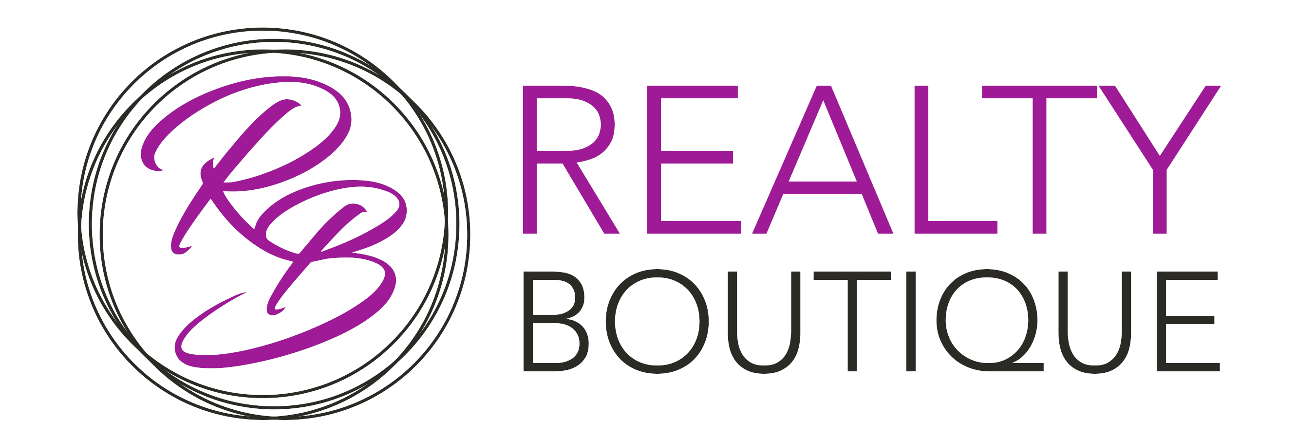 Realty Boutique