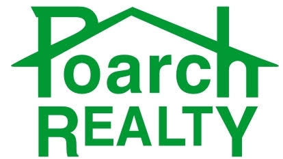 Poarch Realty