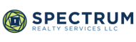 Spectrum Realty Services