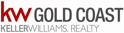 Keller Williams Rty Gold Coast
