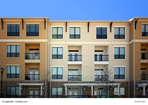 What to Expect Before You List a Condo