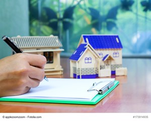 Advice for Home Sellers: List a House for the Right Price