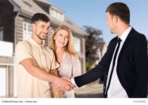 Questions to Ask Before You Accept an Offer on a Home
